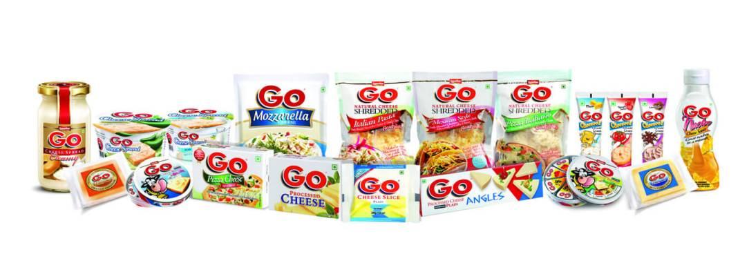 go-cheese-family