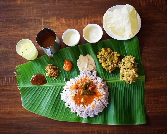 Taste of Malabar – MalabarBay