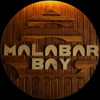 Malabar Bay 9