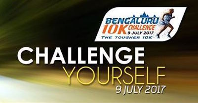 Fitness | Bengaluru 10K – A Tough Yet Welcome Challenge