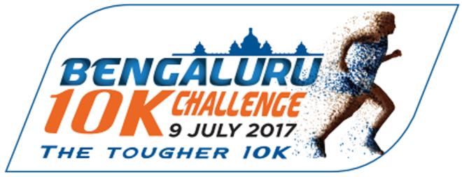 new_bengaluru2017